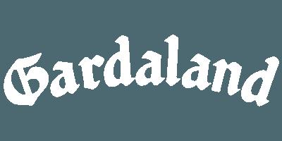 logo-gardaland