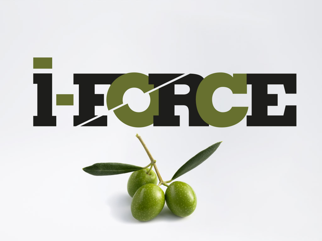 volpi-iforce-logo