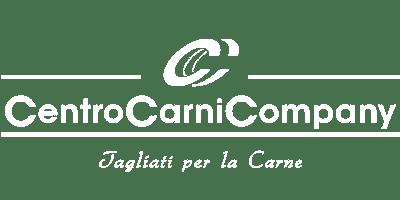 logo-centro-carni-company
