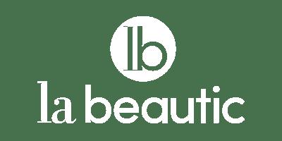 logo-labeautic