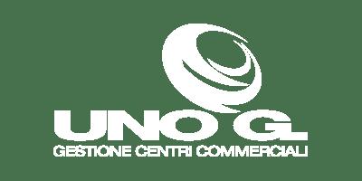 logo-unog