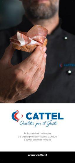 cattel_banner_istituzionale_01