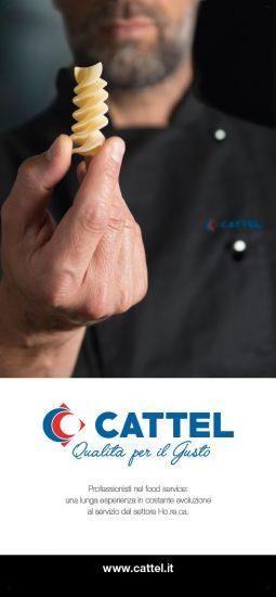 cattel_banner_istituzionale_02
