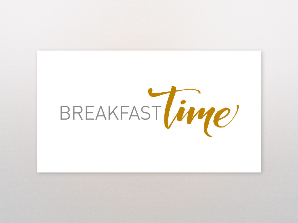 logo_breakfast_time