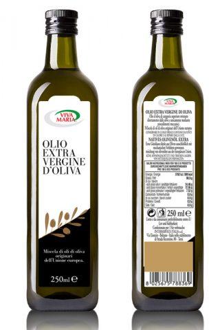 vivamaria_olio