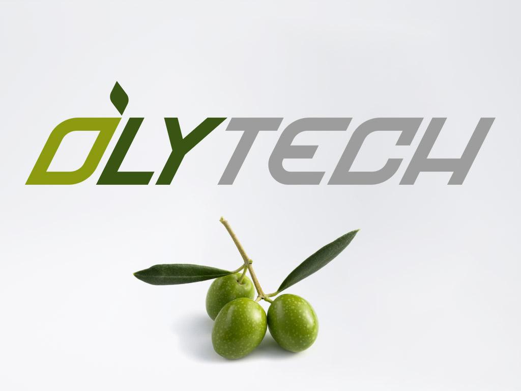 volpi-olytech-logo