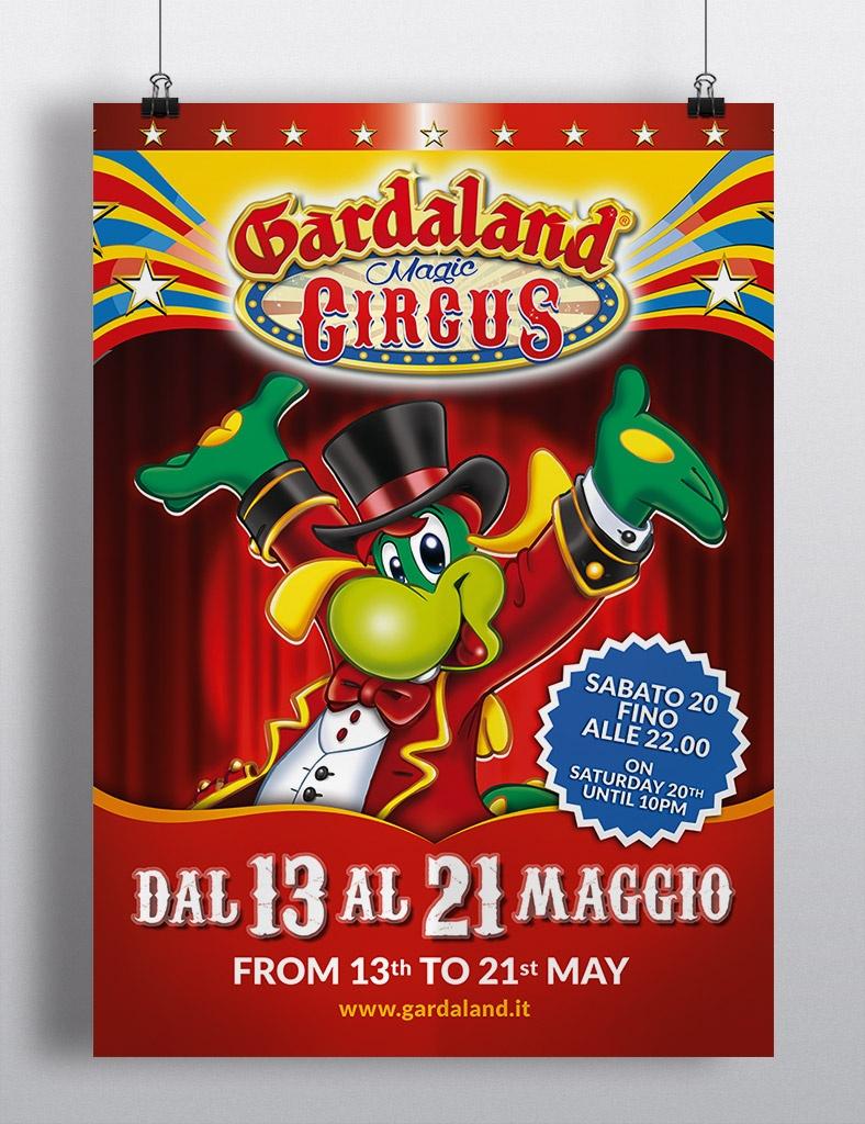 affissione_gardaland_circus