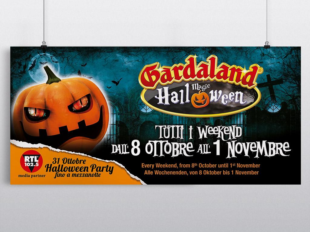 affissione_gardaland_halloween