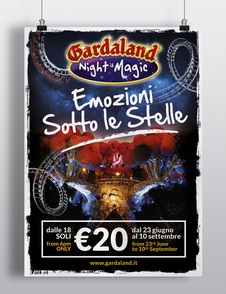 affissione_gardaland_nightismagic