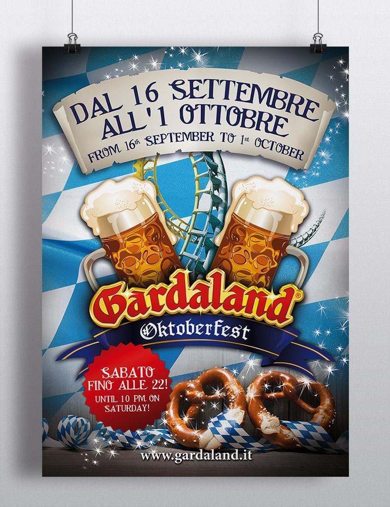 affissione_gardaland_oktoberfest