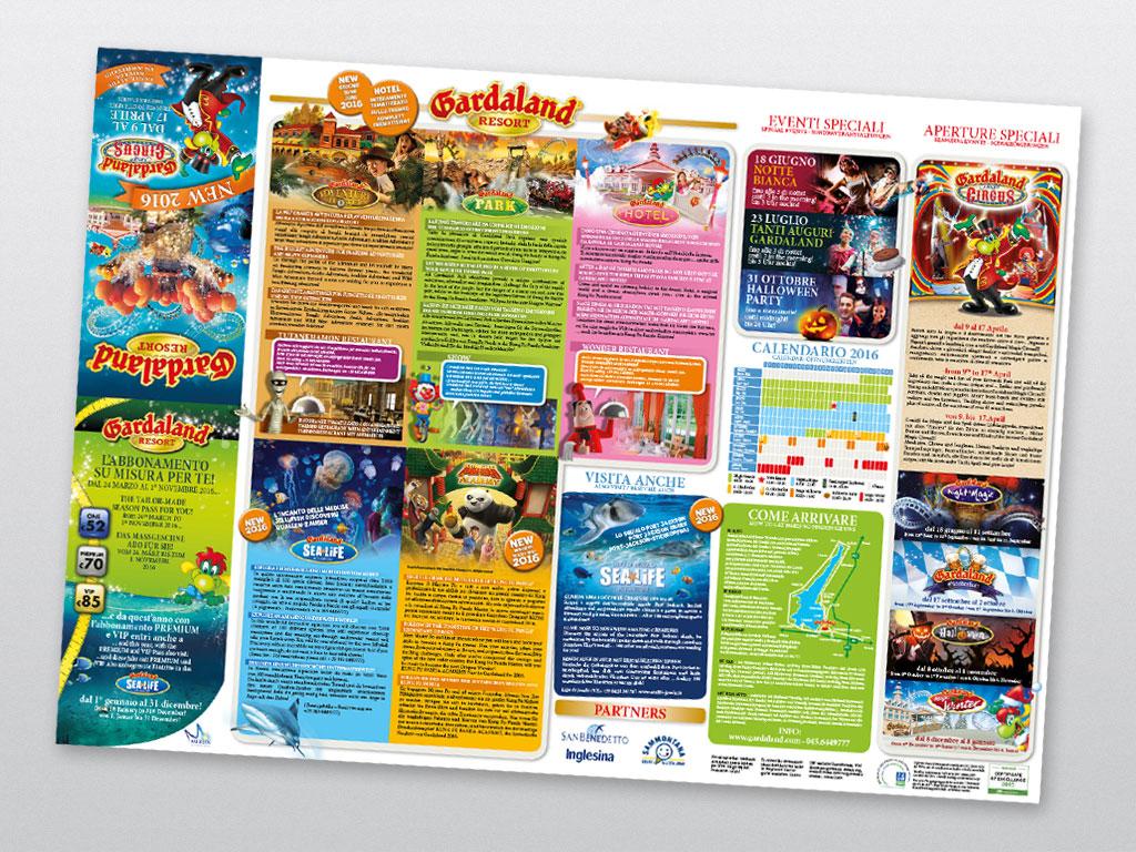 gardaland_leaflet_resort