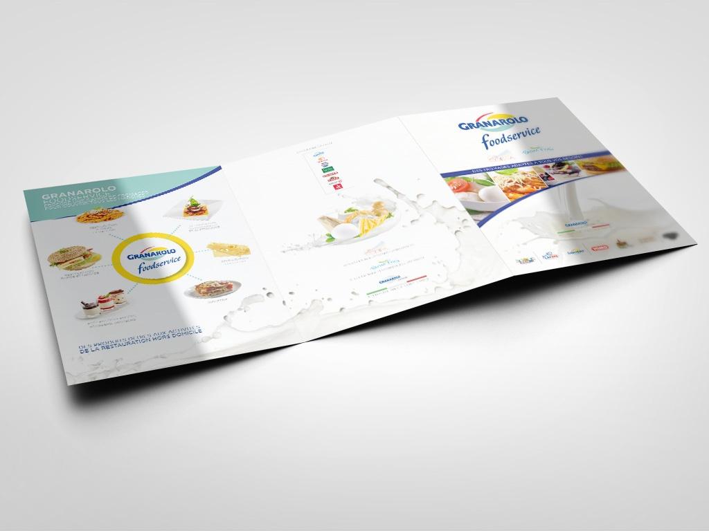 granarolo_brochure_01
