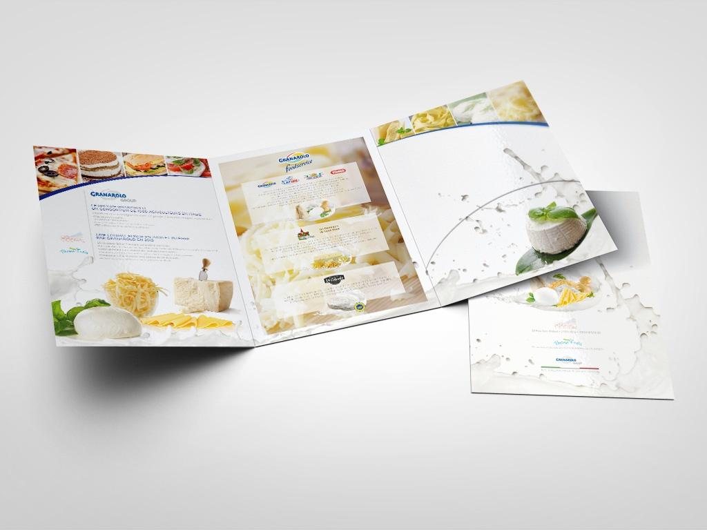 granarolo_brochure_02