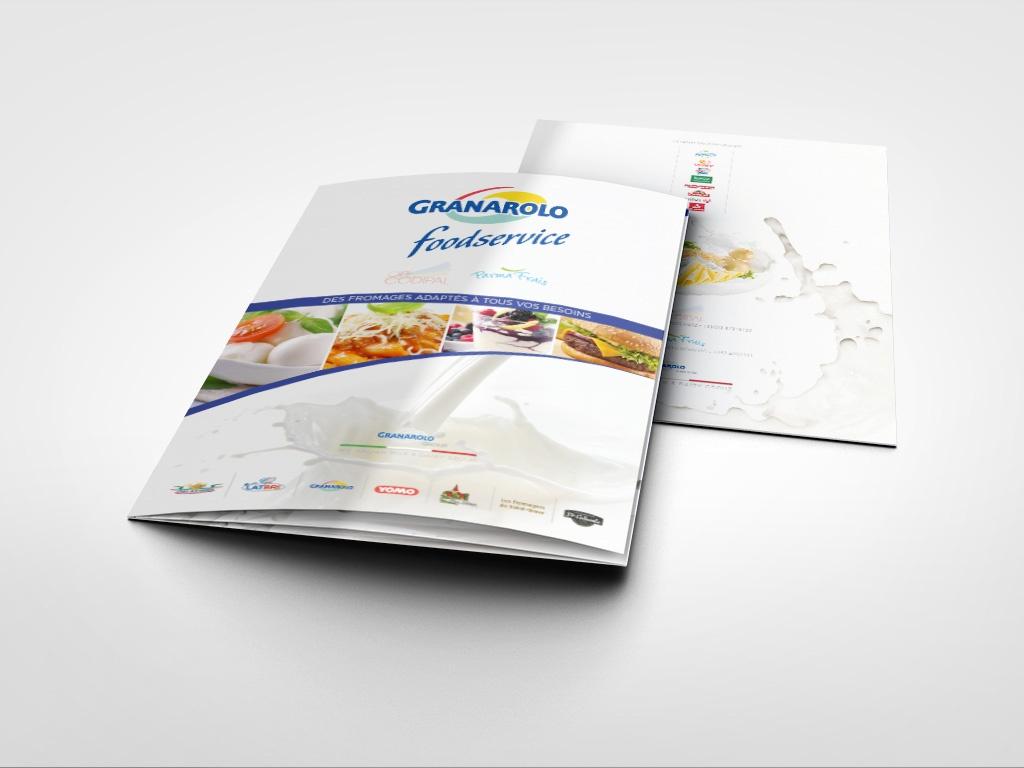 granarolo_brochure_03