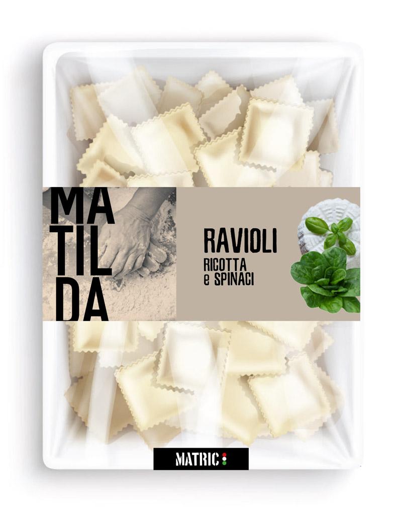 pack-matilda_03